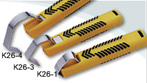 Cable Stripping k26