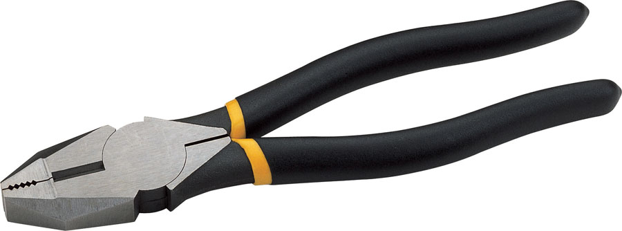 Linesman Pliers combination pliers linesman pliers from plier manufacturer, hyperclaw