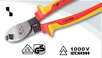 VDE Cable Cutter